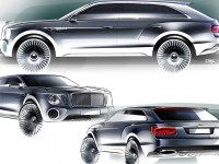 bentley-exp-9-f-concept-artists-rendering