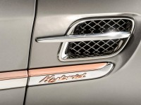 bentley-hybrid-concept-badge-and-side-vent
