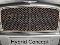 bentley-hybrid-concept-grille-and-badge