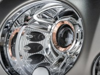 bentley-hybrid-concept-headlight