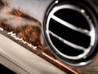 bentley-hybrid-concept-interior-badge-and-vent