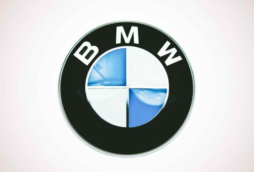 21 Things You Didn't Know About BMW