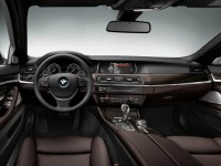 bmw-5-series_interior