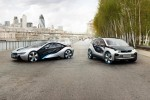 bmw-i8-and-i3-concepts