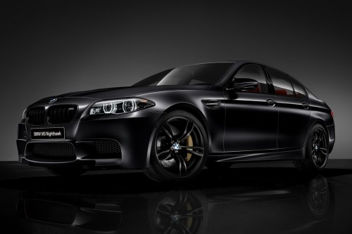 bmw-introduces-japan-exclusive-m5-nighthawk-special-edition-photo-gallery_1