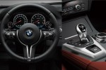 bmw-introduces-japan-exclusive-m5-nighthawk-special-edition-photo-gallery_10