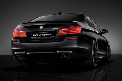bmw-introduces-japan-exclusive-m5-nighthawk-special-edition-photo-gallery_2