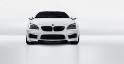 bmw-m6-coupe-convertible-and-gran-coupe-get-vorsteiner-aero-kit-photo-gallery_3