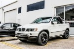 bmw-x5-becomes-ute-in-australia-photo-gallery_3