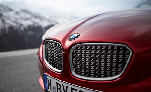 bmw-zagato-coupe-concept-grille-and-badge