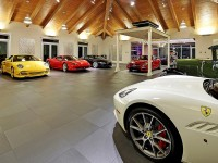 buy-this-car-lovers-mansion-for-4m-photo-gallery-video_1