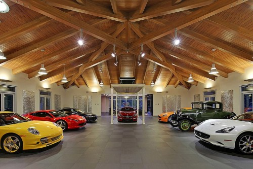 buy-this-car-lovers-mansion-for-4m-photo-gallery-video_14