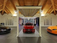 buy-this-car-lovers-mansion-for-4m-photo-gallery-video_2