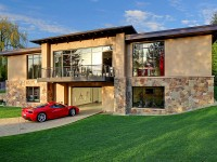 buy-this-car-lovers-mansion-for-4m-photo-gallery-video_3