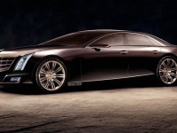 cadillac-ciel-sedan-rendering-front-three-quarter