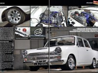 classic ford (4)