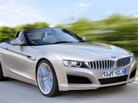 new_bmw_z2_2014-render