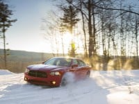 dodge-charger-awd