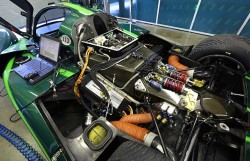 drayson-speed-record-2