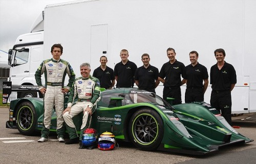 drayson-speed-record-6