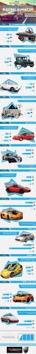 electric supercars