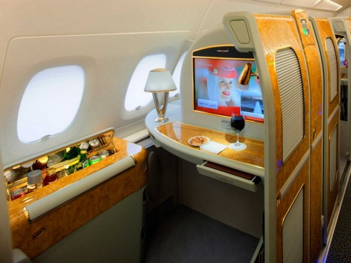 emirates-a380-first-class-private-suite