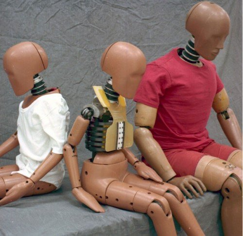family-of-crash-test-dummies--courtesy-ford-motor-co