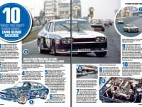 fast ford (4)