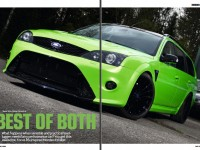 fast ford (7)