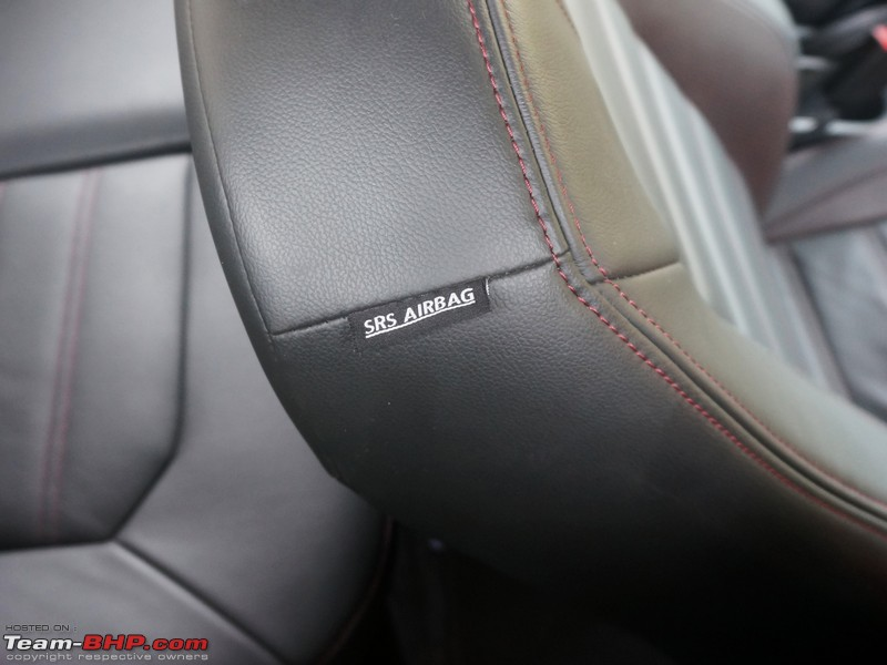 ford-ecosport-seat-airbas