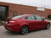 ford-fusion-rear-three-quarters-adaptive-steering