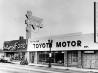 ford-toyota