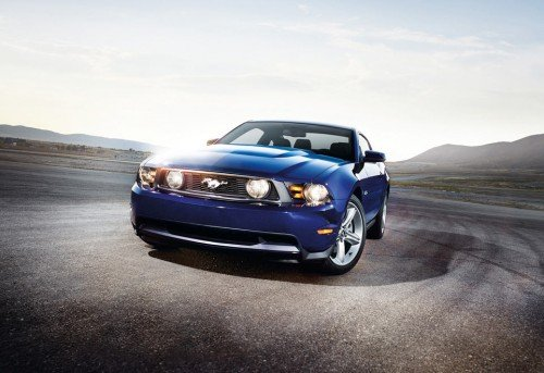 ford_mustang_shelby_gt500_2012