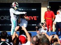 forumla-one-racing-lewis-hamilton-mercedes