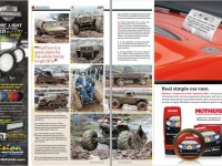 four wheel & offroad (7)