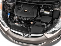 hyundai-elantra_engine