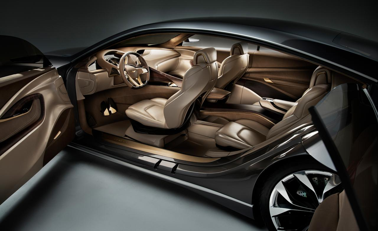 hyundai-hcd-14-genesis-concept-interior-photo