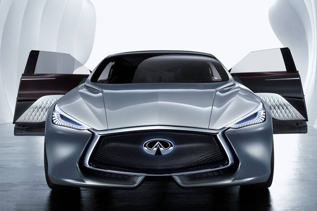 http://www.pedal.ir/wp-content/uploads/infiniti-q80-inspiration-concept-front-view-with-doors-open.jpg