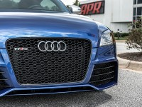 intercooler_25tfsi_ttrs_front_installed-1