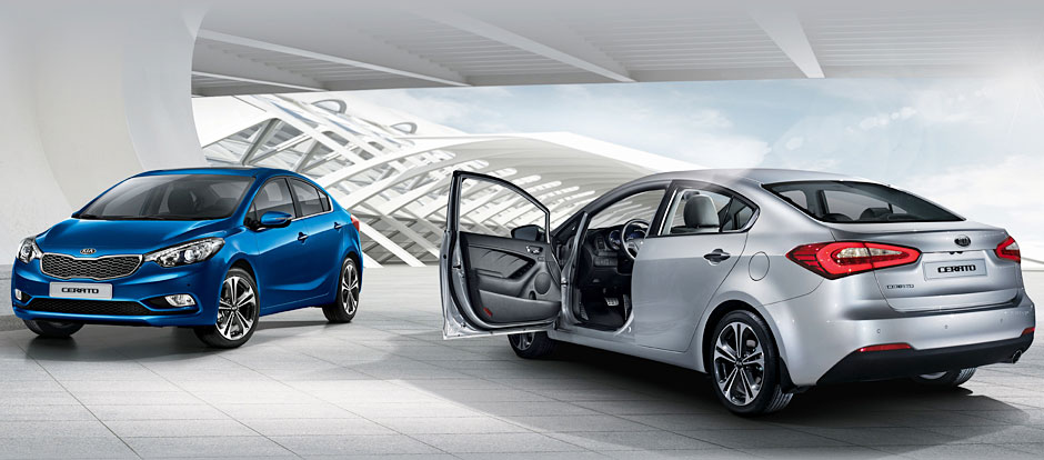 http://www.pedal.ir/wp-content/uploads/kia-cerato-exterior-expect-the-unexpected.jpg