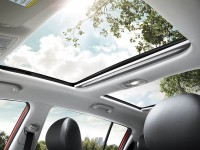 kia-sportage-interior-panoramic-sunroof