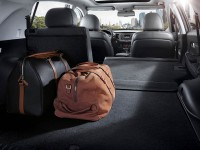 kia-sportage-interior-storage-space-with-a-place-for-everything