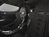 koenigsegg-agera-one:1-interior