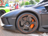 lamborghini-aventador-lp-1600-4-black-star-unique-by-mansory