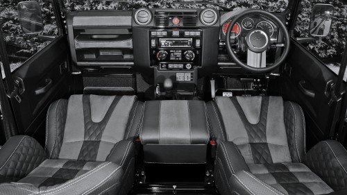 land-rover-defender-7-seater-gets-kahn-custom-touch-photo-gallery_2