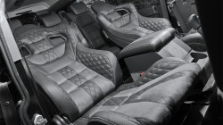 land-rover-defender-7-seater-gets-kahn-custom-touch-photo-gallery_3