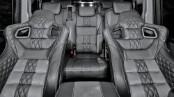 land-rover-defender-7-seater-gets-kahn-custom-touch-photo-gallery_4