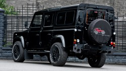 land-rover-defender-7-seater-gets-kahn-custom-touch-photo-gallery_5