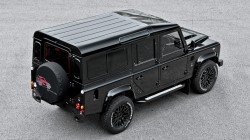land-rover-defender-7-seater-gets-kahn-custom-touch-photo-gallery_6