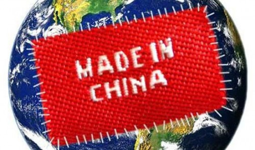 made-in-china-world